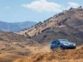 2016 Subaru Forester crossover SUV 10