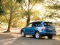 2016 Subaru Forester crossover SUV 11