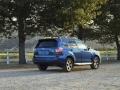 2016 Subaru Forester crossover SUV 14