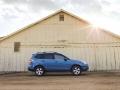 2016 Subaru Forester crossover SUV 15