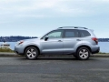 2016 Subaru Forester crossover SUV 17