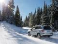 2016 Subaru Forester crossover SUV 21