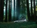 2016 Subaru Outback crossover SUV 01