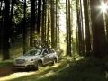 2016 Subaru Outback crossover SUV 02
