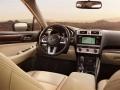 2016 Subaru Outback crossover SUV 03
