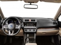 2016 Subaru Outback crossover SUV 04