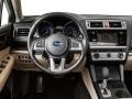 2016 Subaru Outback crossover SUV 05