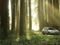 2016 Subaru Outback crossover SUV 06