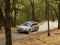2016 Subaru Outback crossover SUV 08
