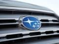 2016 Subaru Outback crossover SUV 17