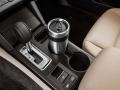 2016 Subaru Outback crossover SUV 19