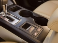 2016 Subaru Outback crossover SUV 20