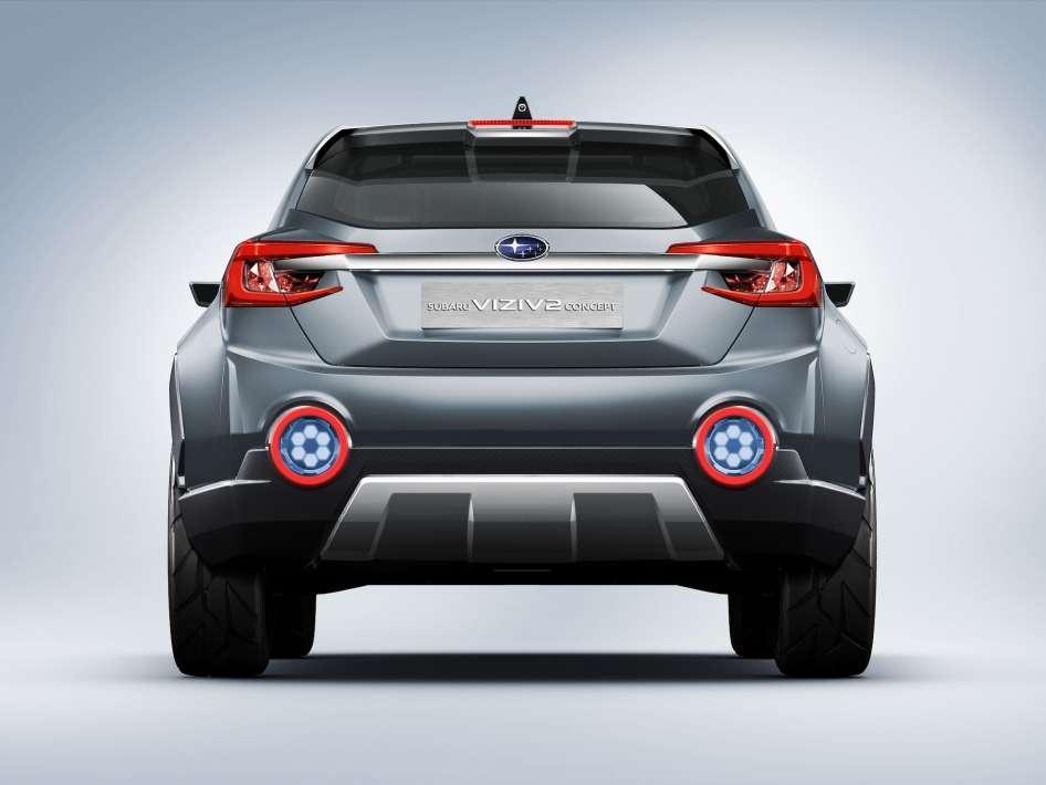 2016 Subaru Tribeca >> 2016 Subaru Tribeca Replacement Review Release Date Price
