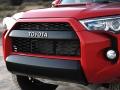 2016 Toyota 4Runner 10
