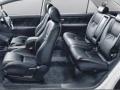 2016 Toyota 4Runner 11
