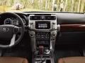 2016 Toyota 4Runner 7