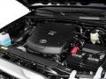 2016 Toyota 4Runner 8