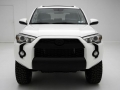 2016 Toyota 4Runner Front