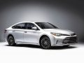 2016-Toyota-Avalon_01.jpg