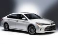2016-Toyota-Avalon_02.jpg