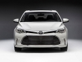 2016-Toyota-Avalon_05.jpg
