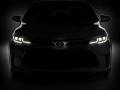 2016-Toyota-Avalon_08.jpg