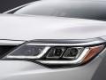 2016-Toyota-Avalon_09.jpg