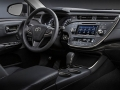 2016-Toyota-Avalon_15.jpg