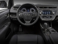 2016-Toyota-Avalon_16.jpg