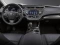 2016-Toyota-Avalon_17.jpg