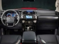 2016-Toyota-FJ-Cruiser-Interior
