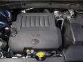 2016 Toyota Highlander 10