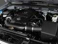 2016 Toyota Highlander 11