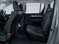 Toyota HiLux 2016 pickup truck 20
