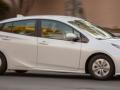 2016 Toyota Prius 1