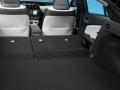 2016 Toyota Prius Cargo Space