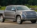 2016-Toyota-Tundra 2