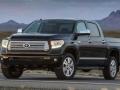 2016-Toyota-Tundra 3