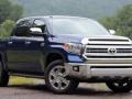 2016-Toyota-Tundra 4