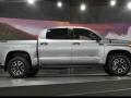 2016-Toyota-Tundra 6