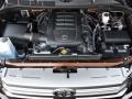 2016-Toyota-Tundra Engine 1