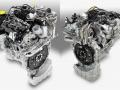 2016-Toyota-Tundra Engine
