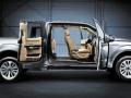 2016-Toyota-Tundra-interior 1