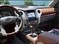 2016-Toyota-Tundra-interior
