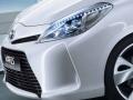 2016 Toyota Yaris 7