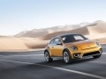 2016 Volkswagen Beetle Dune 01.jpg