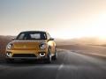 2016 Volkswagen Beetle Dune 02.jpg