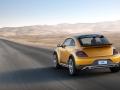 2016 Volkswagen Beetle Dune 03.jpg