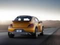 2016 Volkswagen Beetle Dune 04.jpg