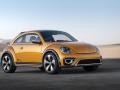2016 Volkswagen Beetle Dune 05.jpg